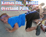 Kansas City Kids DJ